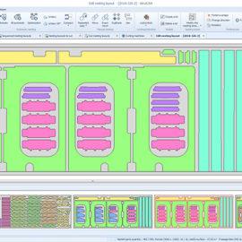almacam-routing-screenshot-plain