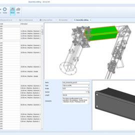 assembly2cam-screenshot-plain